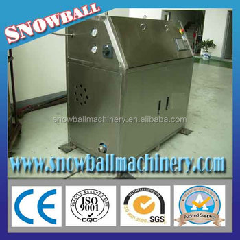High Quality Co2 Maker Machine Dry Ice Machine Buy Mesin Es Kering Kering Mesin Pembuat Es Kualitas Tinggi Co2 Pembuat Mesin Product On Alibaba Com