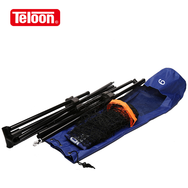 Teloon netto kit 6 m
