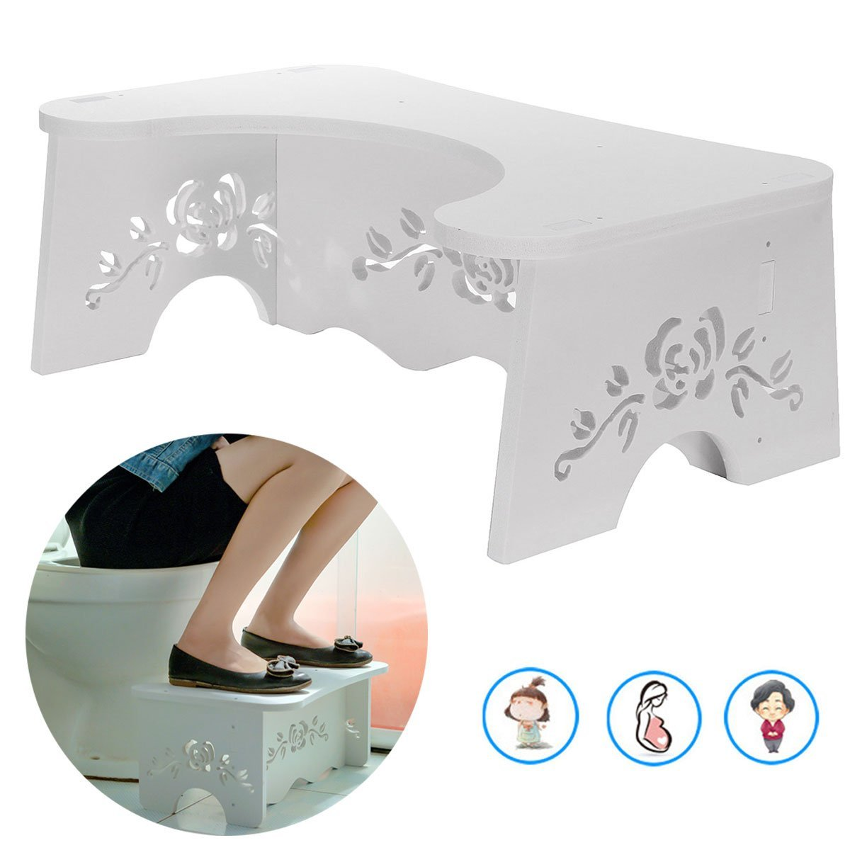 Astonishing Cheap Constipation Toilet Find Constipation Toilet Deals On Cjindustries Chair Design For Home Cjindustriesco