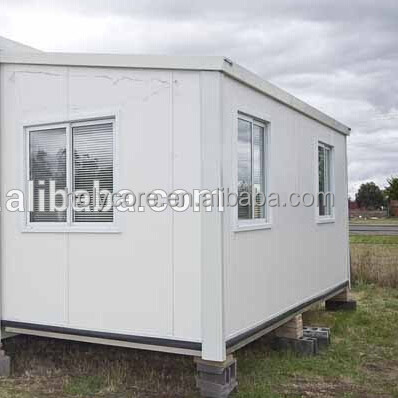modular home cost