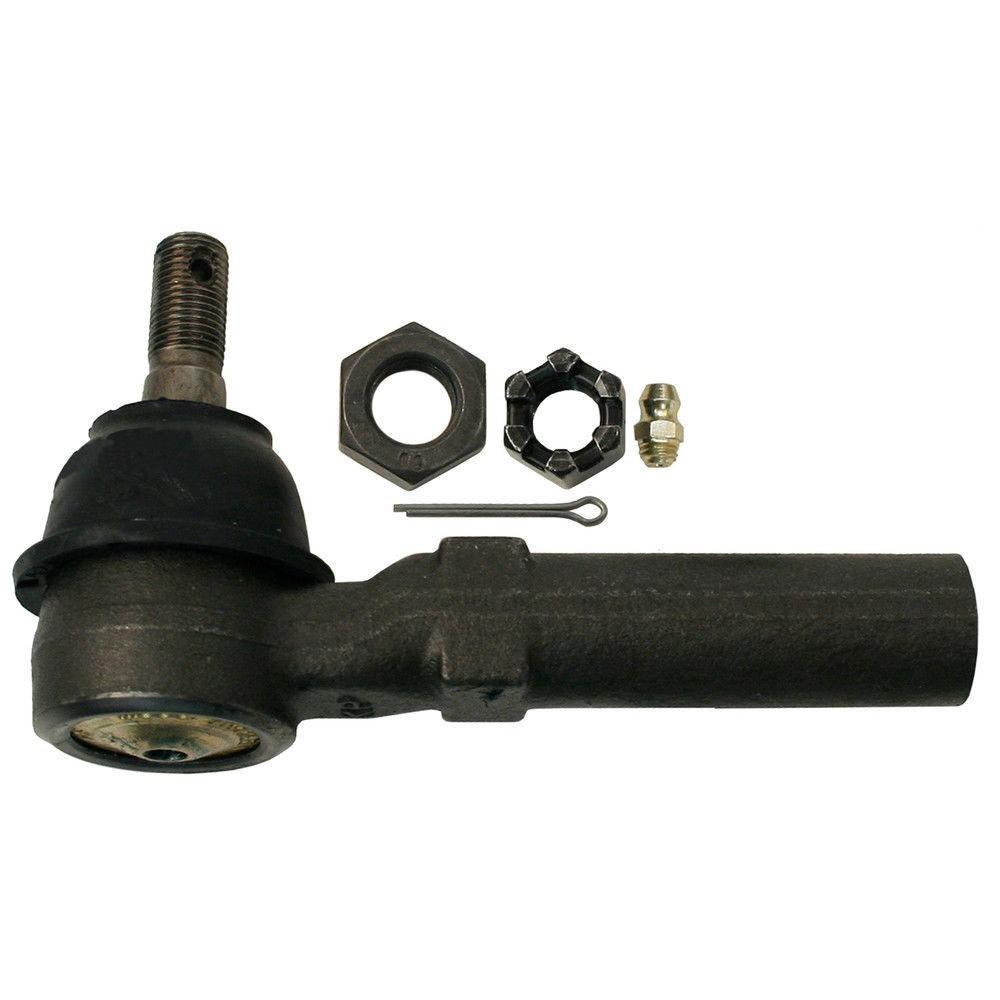 Rear Axle Toe Link 521-947 Dorman OE Solutions