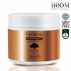 /product-detail/hydrating-hair-mask-enriched-with-argan-oil-from-morocco-wholesale-250-500ml-oem-odm-in-gmpc-manufacturer-60710947418.html