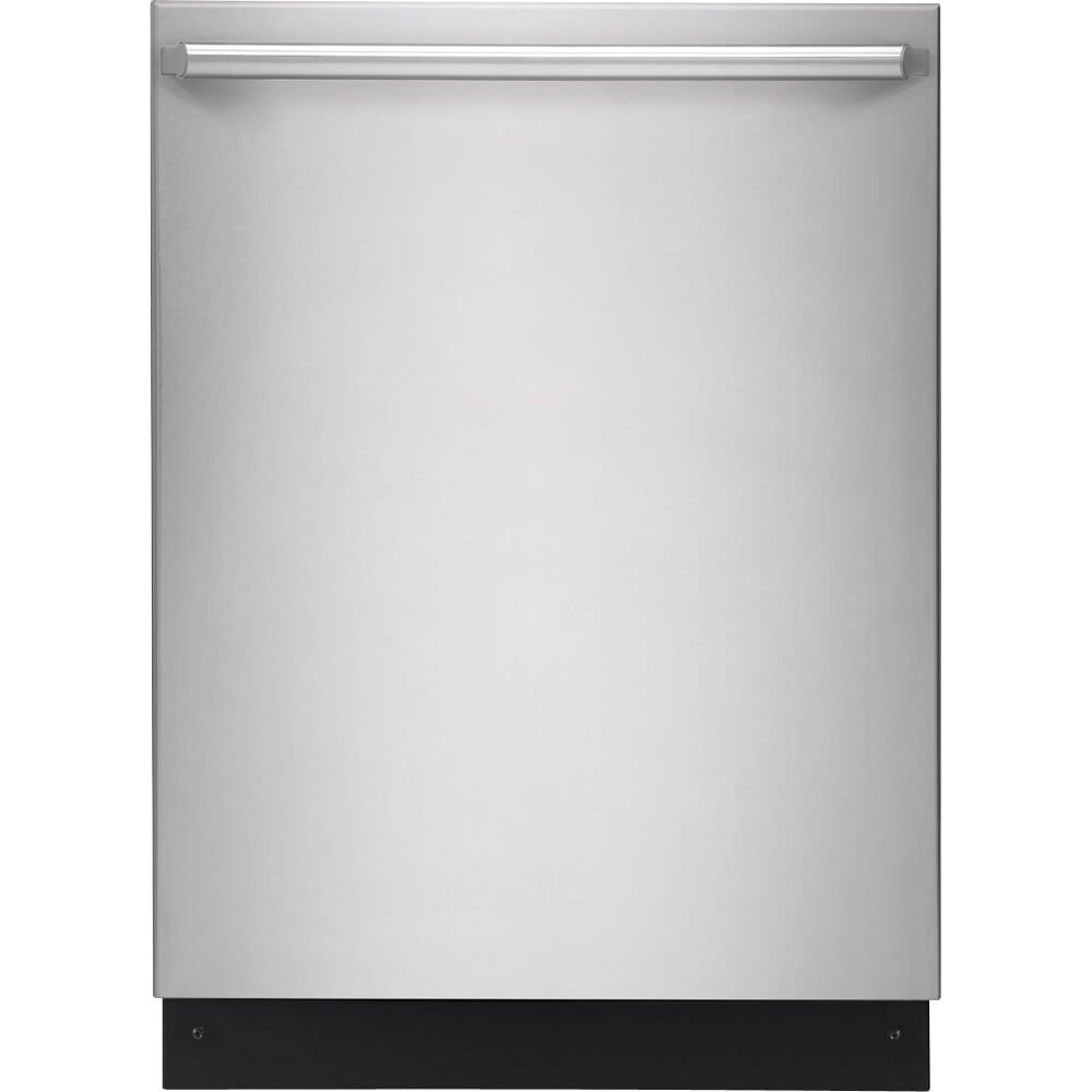 Get Quotations Electrolux Ei24id50qs Built In Dishwasher With Iq Touch Controls 24 Inch Stainless