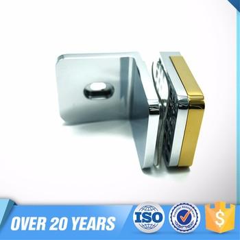 China Brass Nice Cabinet Door Glass Clips Buy Cabinet Door Glass