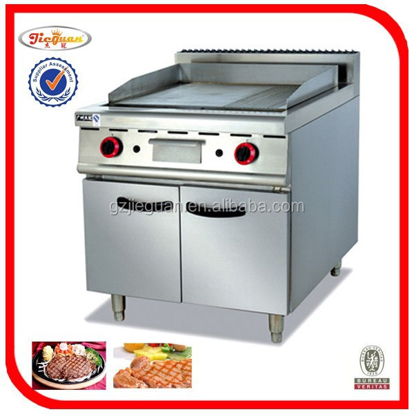 24 wall double ovens