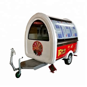 Donut Mobile Cart, Donut Mobile Cart Suppliers and Manufacturers at on green shopping cart, used ez go electric cart, green volleyball cart, green go cart, green club cart, green golf karts,