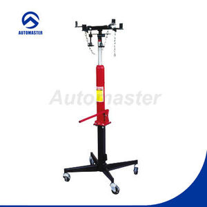 High Quality 0.5Ton Transmission Jack Model with CE Certificate