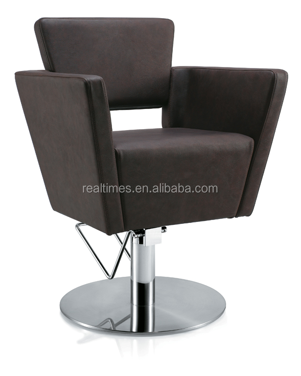 kids salon chair kids salon chair suppliers and at alibabacom
