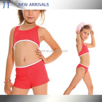 1e75ba4fec4e6 High quality young girl Sports Bra Top Yoga Running wear Push Women Gym  Bras Crop Top