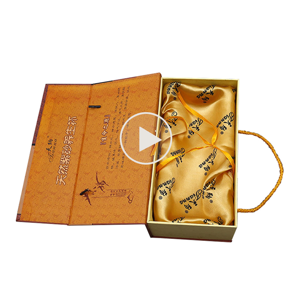 High Quality Extra Large Gift Boxes with Lids  sc 1 st  Alibaba Wholesale & High Quality Extra Large Gift Boxes With Lids - Buy Gift Boxes With ...