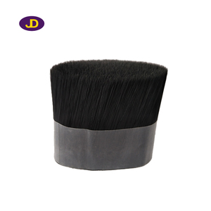 Synthetic PET / PBT Filament for Face Brushes