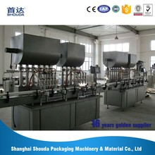 Lubricants Capping Machine, Lubricants Capping Machine Suppliers and Manufacturers at Alibaba.com
