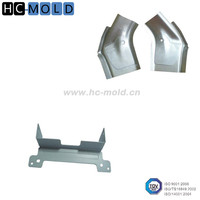 Custom carbon steel structures and steel fabrication price