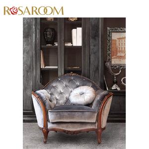 antiquefurniture_modern italy antique furniture sofa sets italy vintage sofa