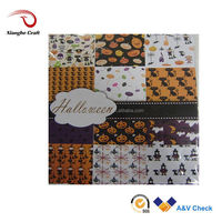 wholesale gift wrap paper custom wrapping scrapbook paper