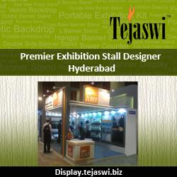 Exhibition Stall Design Hyderabad : India exhibition stall design wholesale 🇮🇳 alibaba