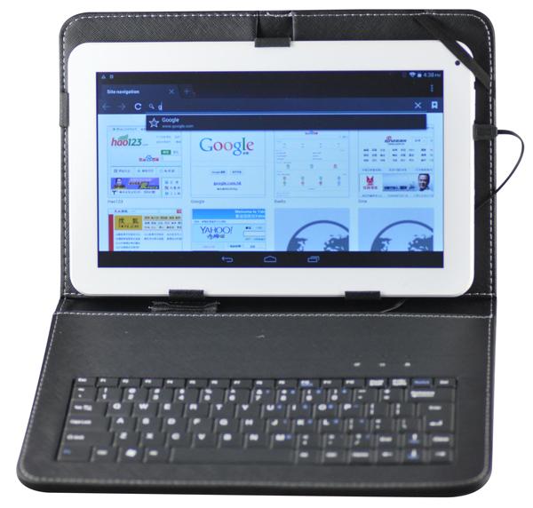 meilleur 10 pouces pas cher tablette pc 10 pouces tablette. Black Bedroom Furniture Sets. Home Design Ideas