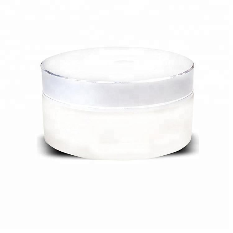 facial-skin-lightener-for-blacks