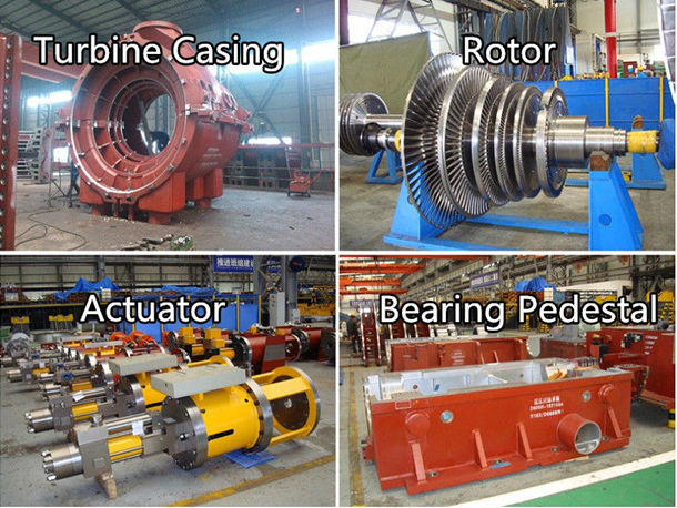 Grinding Plant Spare Parts Manufacturers Companies In Thailand Mail: Dtec Oem Parts And Equipments Of Coal-fired Power Plant