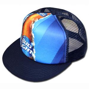 K Products Trucker Hats Wholesale 94fbca4c6cd9