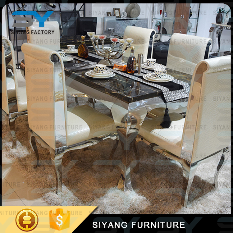 Marble Table Tops Replacement, Marble Table Tops Replacement Suppliers And  Manufacturers At Alibaba.com