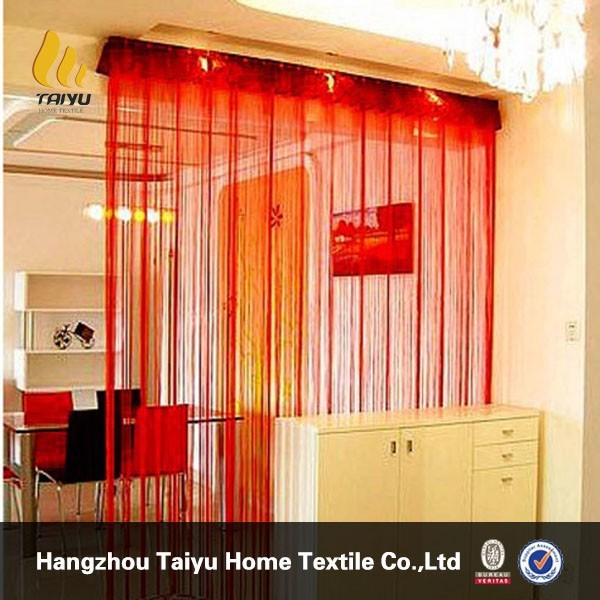 China Made To Measure Curtains, China Made To Measure Curtains ...