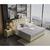 /product-detail/bedroom-furniture-french-upholstered-latest-double-bed-designs-60752598323.html
