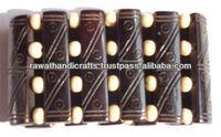 Bone Beads sale online