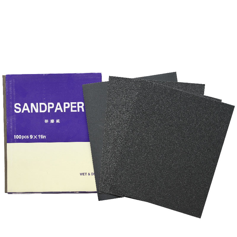 10 Pcs 330x10mm Blue Aluminium Oxide Sanding Paper 40-120 Grit Polishing Sandpaper Grinding Pad Disc Abrasive Belts For Sander Abrasive Tools