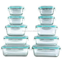 New design food storage bento lunch box for kids meal prep containers reusable with CE certificate