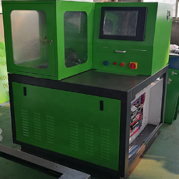 2019 The cheapest price of EUI EUP TEST BENCH