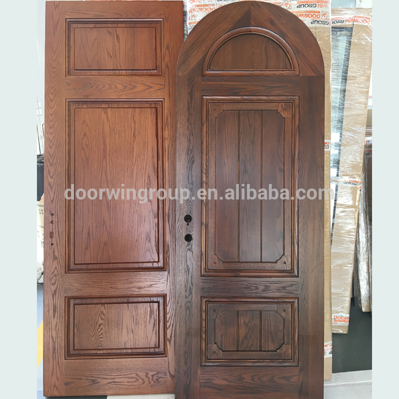 Arched French Doors Interior Arched French Doors Interior Suppliers