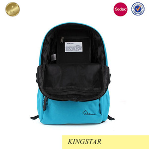 Quality Guarantee practical waterproof dry bag backpack