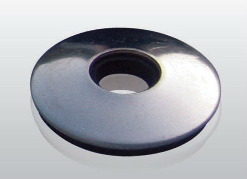 Polyurethane Flat Washer, Polyurethane Flat Washer Suppliers and ...