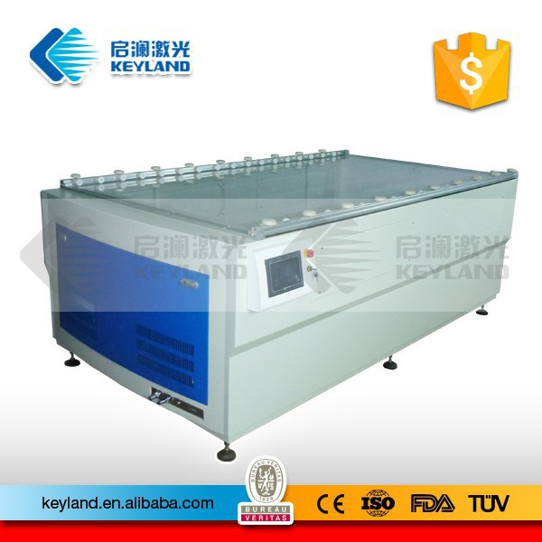 KEYLAND Solar Panel Battery Testing Machine 5-300W Solar Panel <strong>Tester</strong> For Sale In China