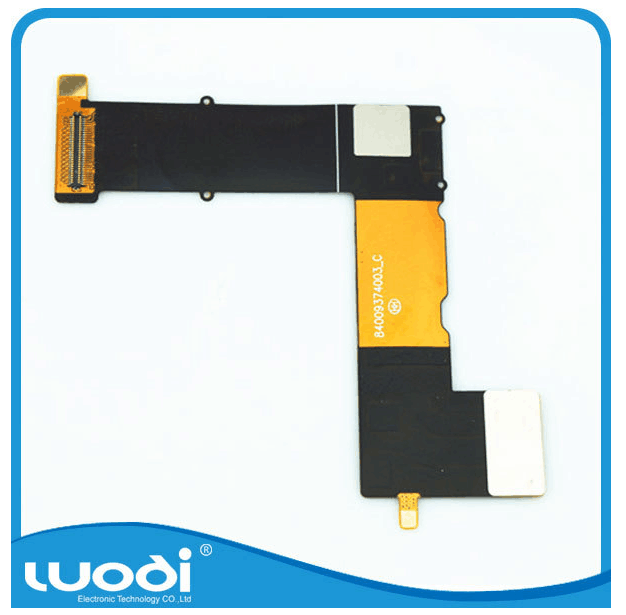 Wholsale for Nextel i886 LCD Flex Cable a ccept paypal