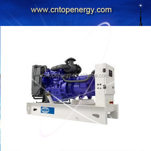 P40-3S 45kva 36kw 1103A-33TG1 Motore Conopy FG Wilson Generatore Diesel gruppi elettrogeni a gas Con Leroy <span class=keywords><strong>Alternatore</strong></span> (20-500 <span class=keywords><strong>kVA</strong></span>)