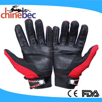 Thick wool gloves h0tAu mens warm winter outdoor gloves for sale