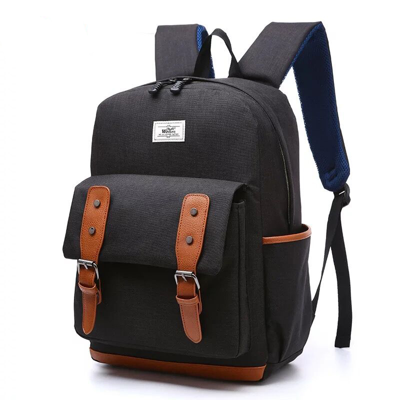 Как выбрать идеальный рюкзак