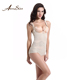 AMESIN GS8278 EU Standard Cotton Crotch Adjustable Wholesale Fir Slim Women Body Shaper