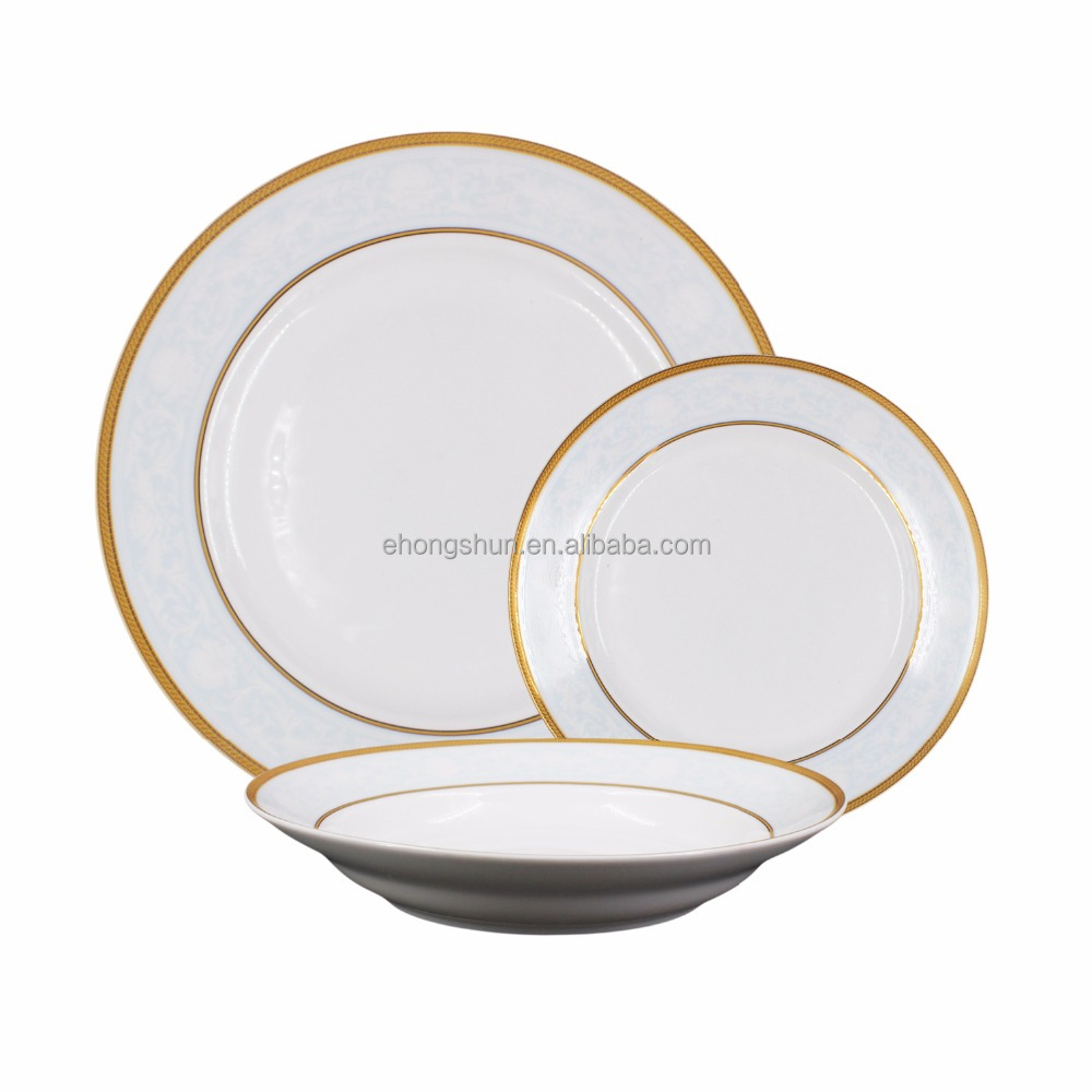 Gold Plated China Dinnerware Gold Plated China Dinnerware Suppliers and Manufacturers at Alibaba.com  sc 1 st  Alibaba & Gold Plated China Dinnerware Gold Plated China Dinnerware Suppliers ...