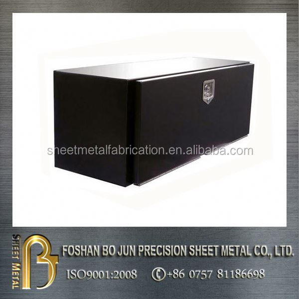 China supplier manufacturing wheeled tool box , tool cabinets