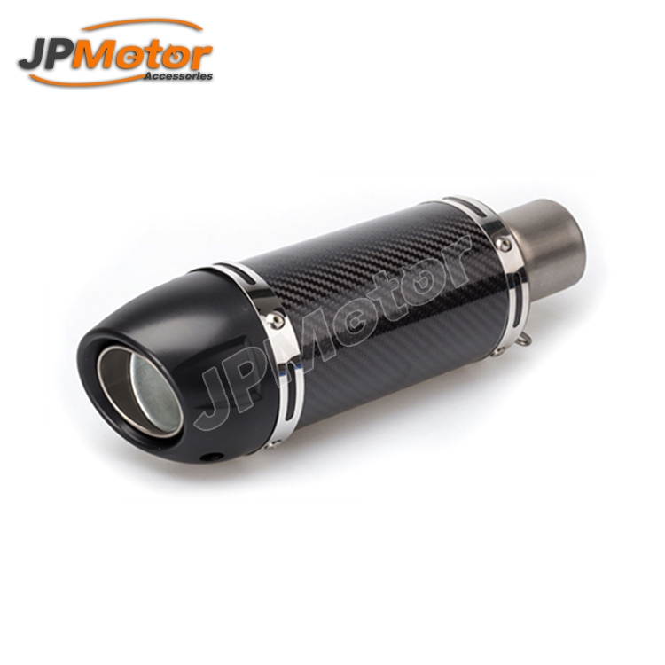 JPMotor Custom <strong>Motorcycle</strong> <strong>Exhaust</strong> <strong>Manufacture</strong>, Scooter <strong>exhaust</strong> pipe