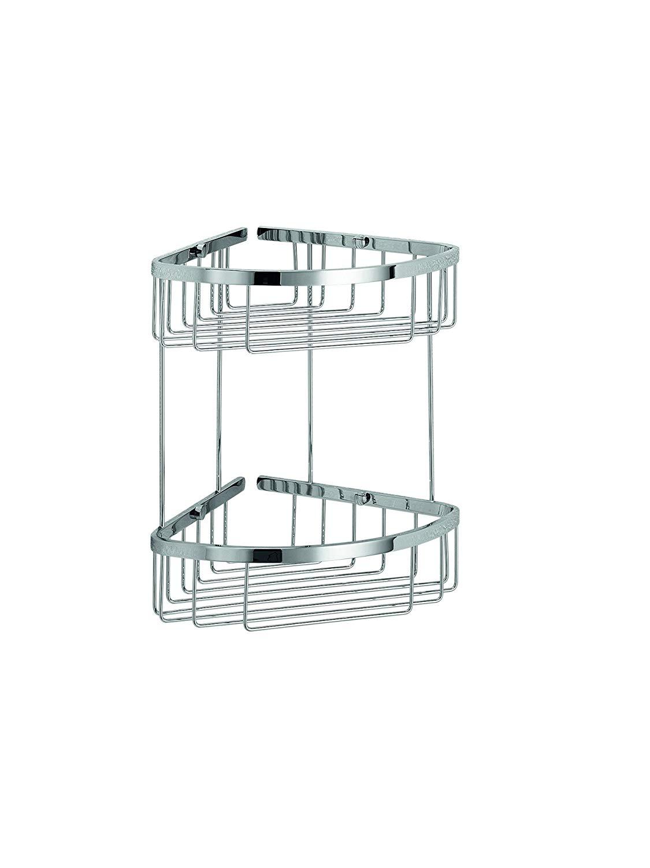 Cheap Shower Shelf Chrome, find Shower Shelf Chrome deals on line at ...