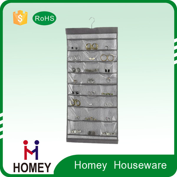 Wholesale Hanging Jewelry Organizer Wholesale Hanging Jewelry