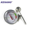 Direct sale temperature measurement instrument dial milk thermometer