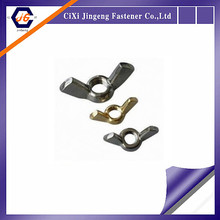 international standard good quality wing nut