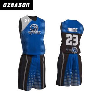 91450b15f Custom Children Plaid Print Basketball Jerseys With Your Own Logo ...