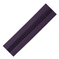 No.5 Nylon Zipper Long Chain for Bag