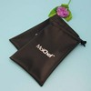 Hot sell fashionable water proof bag for mobile phone